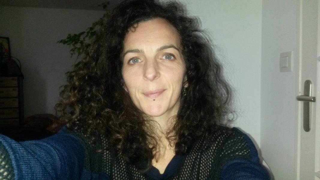 Emilie Plantard