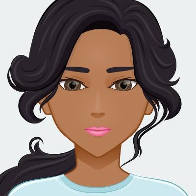 Lina N