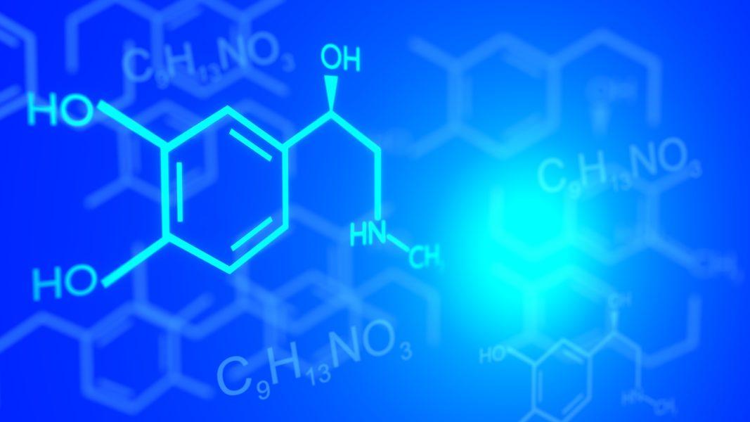 La chimie, une histoire d'expérimentations !