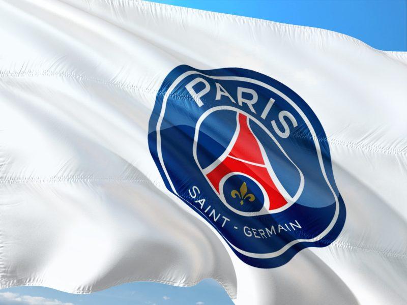 PSG : Objectif Ligue des champions