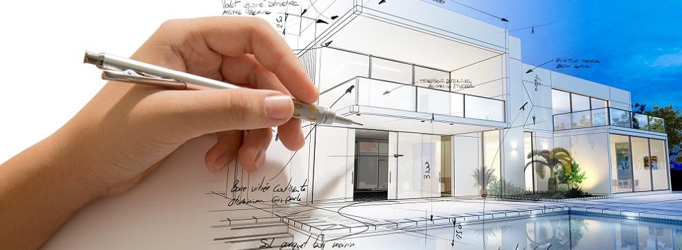 Romane, future architecte !