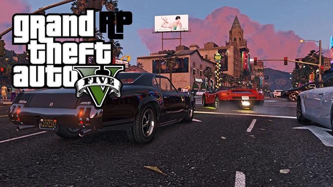 GTA : un des jeux vidéos les plus réalistes