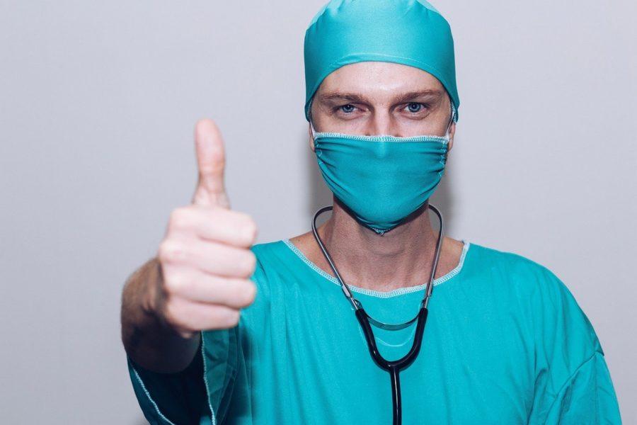 Plus tard, je serai chirurgien youtubeur et tennisman