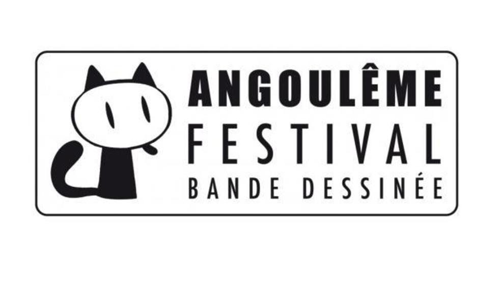 47ème festival de la Bande Dessinée d'Angoulême