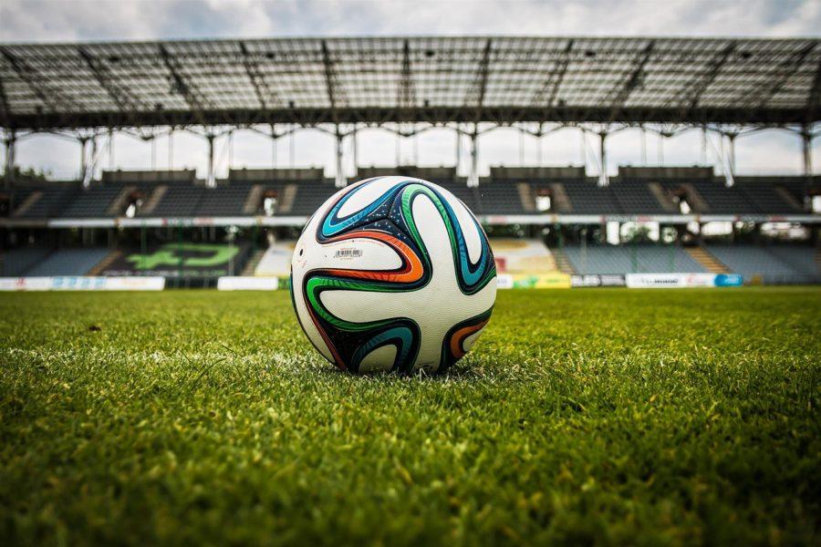 Devenir footballeuse professionnelle